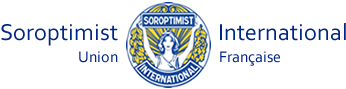 Soroptimist International Union Française - Club de DIJON